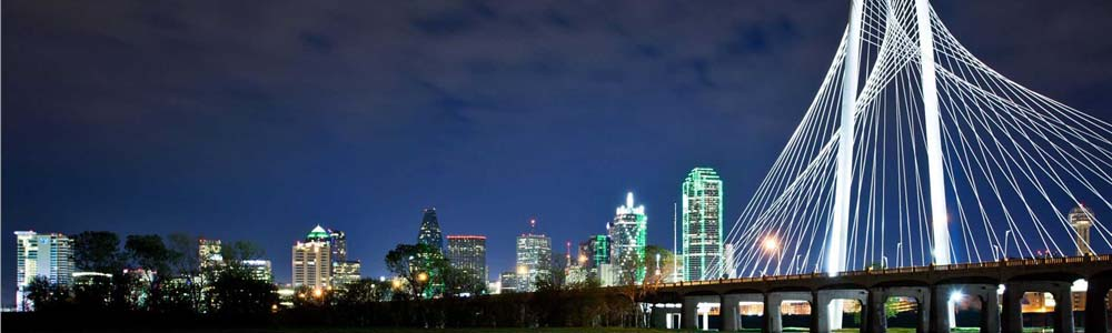 Cheap flights from Chicago to Dallas