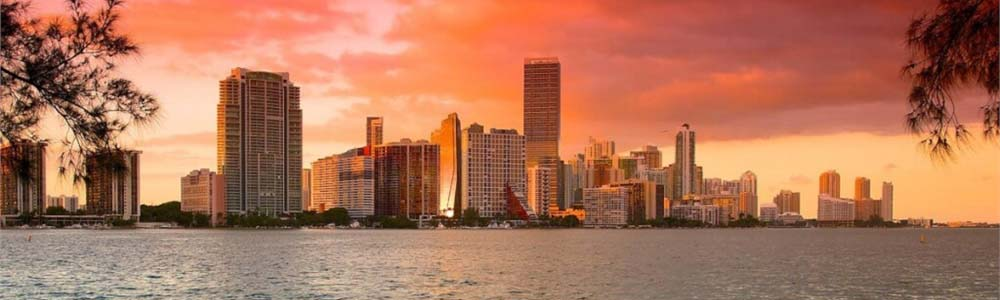 Cheap flights from Lima to Miami