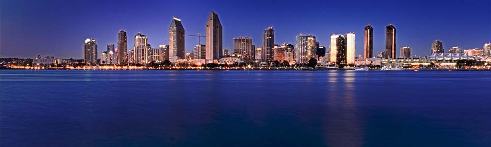 Cheap flights from Chicago to San Diego