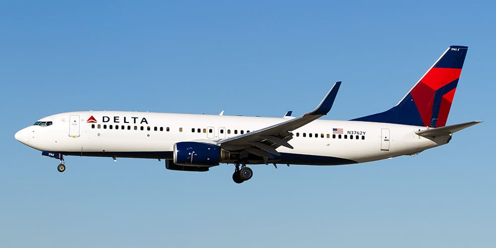 Delta Air Lines New York to Chicago Flights