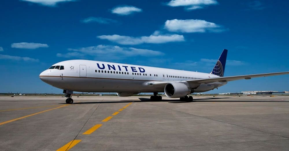United Airlines Tel Aviv-Yafo to New York Flights