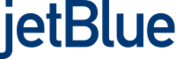 JetBlue Airways airlines