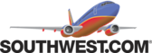 Southwest Airlines airlines